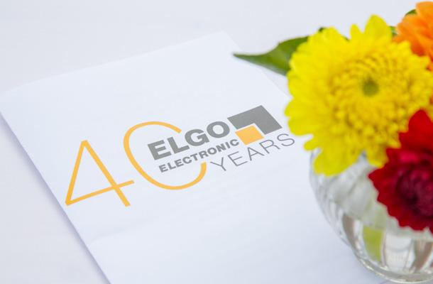 回顾ELGO夏日派对