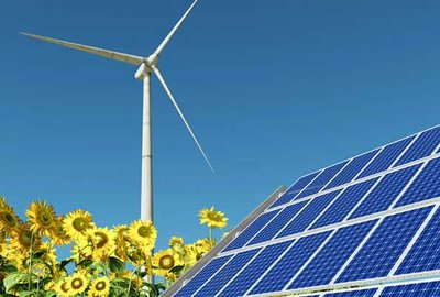 renewable_energy_01.jpg